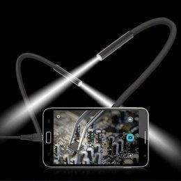 Видеокамеры - Эндоскоп для Android и ПК, 0