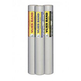 Ткани - Флизелин финишный Vlis Band Practic (25 м2) 85 гр, 0