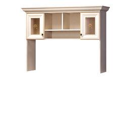 Столы и столики - ЭЛЛИ 578 Надставка стола (кремовый белый), 0