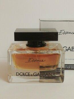Парфюмерия - DOLCE & GABBANA THE ONE ESSENCE EDP 65 ml ТЕСТЕР…, 0
