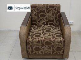 Кресла - 70 Кресло кровать новый от производителя , 0