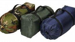 Спальные мешки - Спальный мешок Экстрим, 0