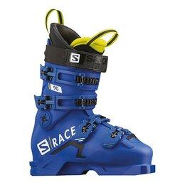 Ботинки - Горнолыжные ботинки Salomon S-Race 90, 0