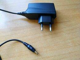 Зарядные устройства и адаптеры - Зарядка для Nokia тонкая , 0