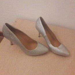 Туфли -  обувь женская в ассортименте,по 300 руб, 0