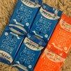 Влажные салфетки TAURUS  для ухода за глазами собак и кошек по цене 900₽ - Косметика и гигиенические средства, фото 1