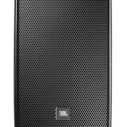 Акустические системы - Акустические системы JBL EON610/230D, 0