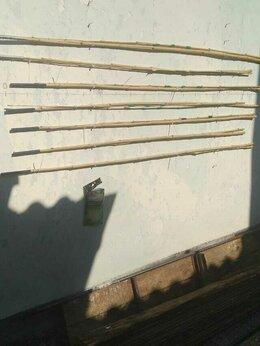 Удилища - Удочки бамбуковые., 0