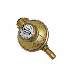 Газовые баллоны - Редуктор для газового баллона Cavagna Group 692…, 0