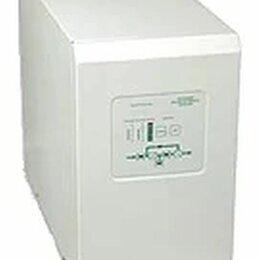 Источники бесперебойного питания, сетевые фильтры - для газового котла ИБП ДПК-1/1-3-220, 0