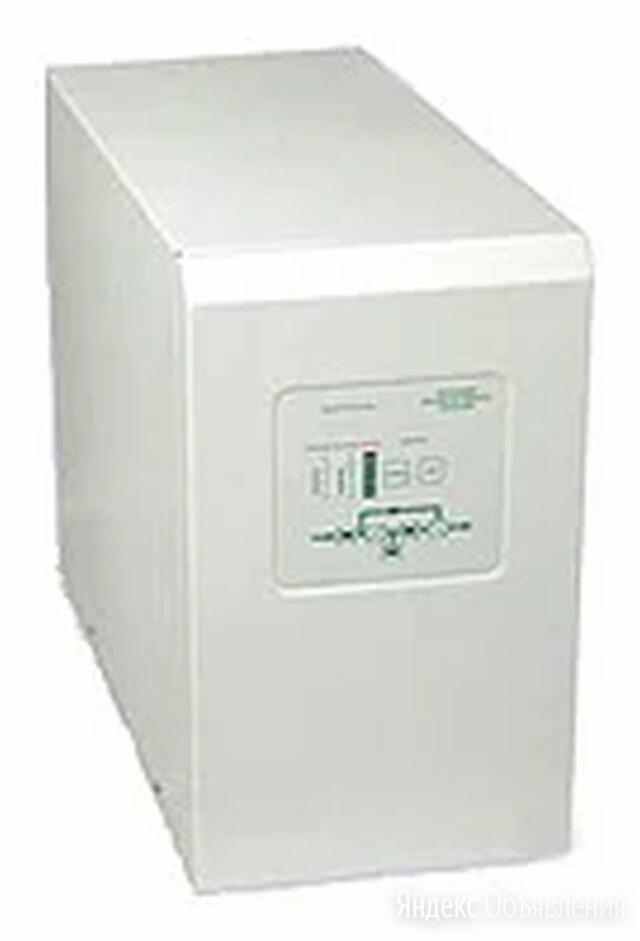 для газового котла ИБП ДПК-1/1-3-220 по цене 19000₽ - Источники бесперебойного питания, сетевые фильтры, фото 0