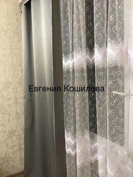 Шторы - шторы 300*250, 0