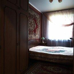 Шкафы, стенки, гарнитуры - ГОТОВАЯ СПАЛЬНЯ!🔥(Б/У)+ПОДАРОЧКИ💝, 0