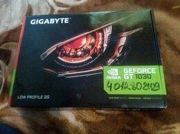 Видеокарты - Видеокарты GT(X) 560Ti-1030 1-2Gb, 0