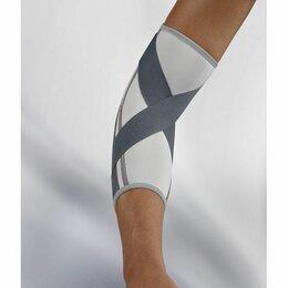 Приборы и аксессуары - Ортез бандаж на локтевой сустав push, 0