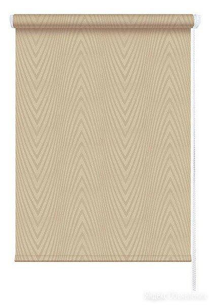 Штора рулонная Legrand Стиль 58079442 по цене 1173₽ - Мебель для кухни, фото 0