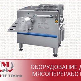 Прочее оборудование - Автоматический угловой волчок Nowicki TAURUS 200, 0