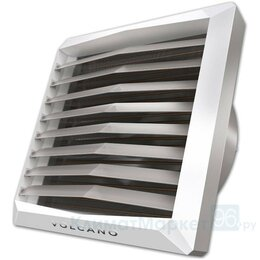 Водяные тепловентиляторы - Водяной тепловентилятор Volcano VR1 AC, 0