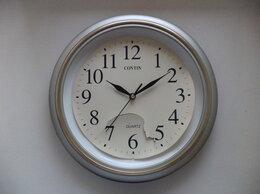 Часы настенные - Кухонные часы, 0
