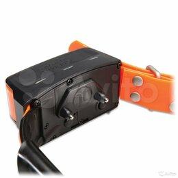 Аксессуары и комплектующие - Garmin Ошейник TT15 Новый (US) для astro alpha, 0