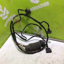 Кабели и провода - Проводка (коса)  Сеат Кордоба, 0
