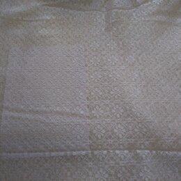 Ткани - кружевное полотно, 0