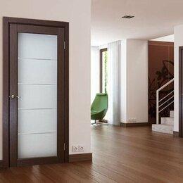 """Межкомнатные двери - Межкомнатные двери. Фабрика """"Собрание"""", 0"""