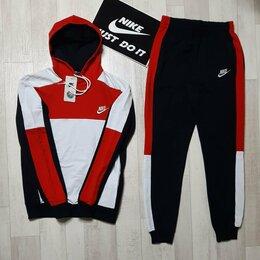 Спортивные костюмы - Спортивный костюм Nike , 0