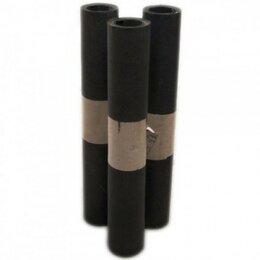 Изоляционные материалы - Пергамин П-250 (рулон, 15 м2) , 0