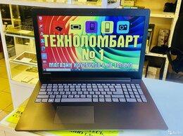 Ноутбуки - Новый, Мощный Lenovo A9-3.7Ghz/8Gb DDR4, 0