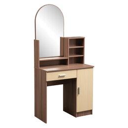 """Столы и столики - Туалетный столик """"Надежда-М09"""", 0"""