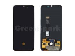 Дисплеи и тачскрины - Дисплей для Xiaomi Mi 9 SE + тачскрин (черный)…, 0