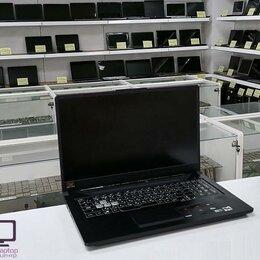 Ноутбуки - Ноутбук Asus FX706IU (FX706IU-H7177), 0