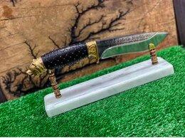 Ножи и мультитулы - Нож кухонный , 0