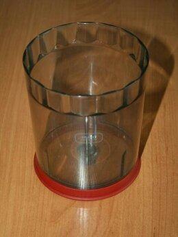 Блендеры - Philips Чаша измельчителя 1000 ml от блендера, 0