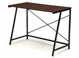 Компьютерные и письменные столы - Компьютерный стол, школьный , 0