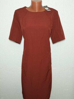Платья - Платье «PAPAYA». Made in Vietnam. Новое.  UK- 16…, 0