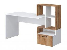 Столы и столики - Компьютерный стол Сеул, 0
