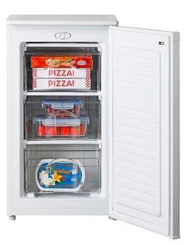 Морозильники - Морозильная камера ATLANT М 7402-100, 0