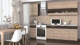 """Мебель для кухни - Кухня. Кухонный гарнитур """"Маша"""" 2 м, 0"""