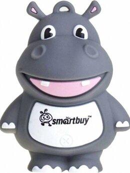 USB Flash drive - Флешка (USB Flash) сувенирная 16 GB Smartbuy…, 0