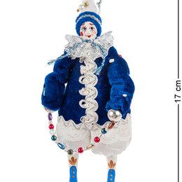 """Статуэтки и фигурки - RK-489 Кукла подвесная """"Буфф"""" - Вариант A, 0"""