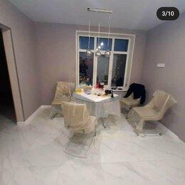 Архитектура, строительство и ремонт - ☎️☎️Ремонт квартир. Ремонт санузла.Ремонт…, 0