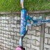 Велосипед детский  по цене 5000₽ - Велосипеды, фото 2