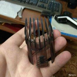 Машинки для стрижки и триммеры - Новая насадка машинки для стрижки волос Philips, 0