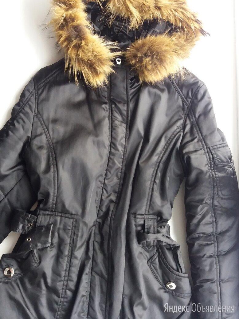 Куртка теплая по цене 499₽ - Куртки, фото 0