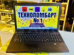 Ноутбуки - 4-x ядерный Lenovo для World of Tanks и Другие, 0