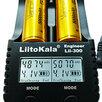Литий-ионные аккумуляторы Li-ION 18650-21700-18350 по цене 350₽ - Батарейки, фото 6