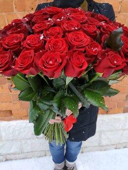Цветы, букеты, композиции - Букет роз, 0