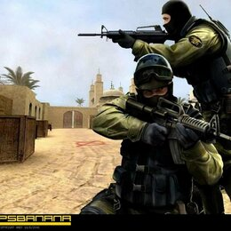 Охрана и безопасность - Детективные и охранные услуги по всему миру, 0